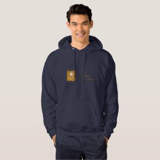 Berkeley 150 - Men's Pullover Hoodie