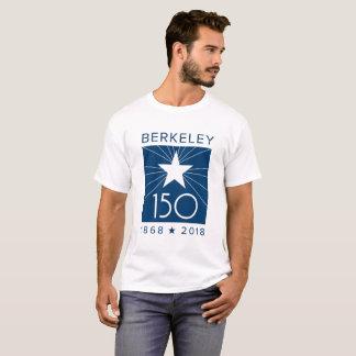 Berkeley 150 Men's T-Shirt