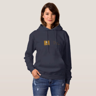 Berkeley 150 - Women's Pullover Hoodie