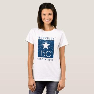 Berkeley 150 Women's T-Shirt