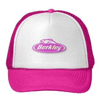 Berkeley Hats & Berkeley Trucker Hat Designs | Zaz