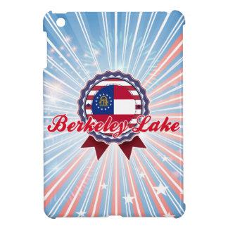 Berkeley Lake GA iPad Mini Covers