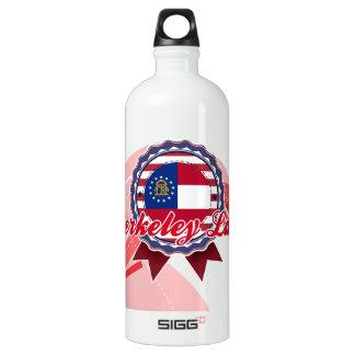 Berkeley Lake, GA SIGG Traveller 1.0L Water Bottle
