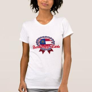Berkeley Lake, GA Tshirts