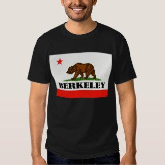 Berkeley -- T-Shirt