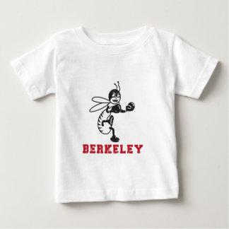 Berkley High School Old Logo T-shirts