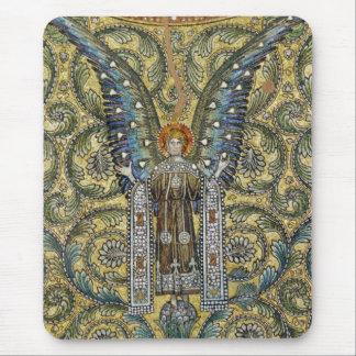 Berlin Angel Mouse Mat