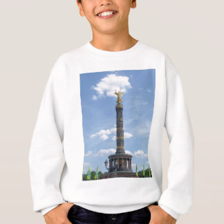 Berlin Angel Sweatshirt