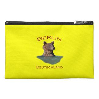 Berlin, Deutschland Travel Accessory Bags