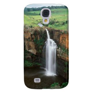 Berlin Falls, Mpumalanga, South Africa Galaxy S4 Case