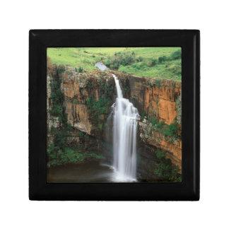 Berlin Falls, Mpumalanga, South Africa Gift Box