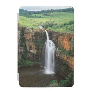 Berlin Falls, Mpumalanga, South Africa iPad Mini Cover