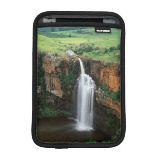 Berlin Falls, Mpumalanga, South Africa Sleeve For iPad Mini