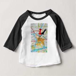 Berlin, Germany Baby T-Shirt