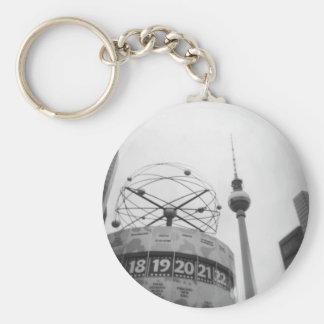 berlin key ring