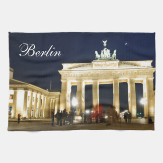 Berlin Kitchen Towels