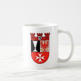 Berlin Neukölln Mug
