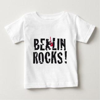 Berlin of skirt tshirt