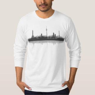 Berlin skyline sweaters