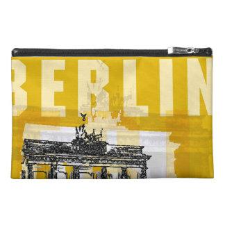 Berlin Travel Accessory Bag