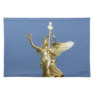 Berlin, Victory-Column 002.01 Placemat