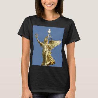 Berlin, Victory-Column 002.02 T-Shirt