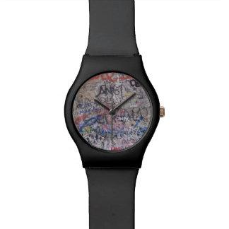 Berlin watch