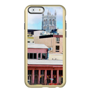 Bermuda - Hamilton Skyline Incipio Feather® Shine iPhone 6 Case
