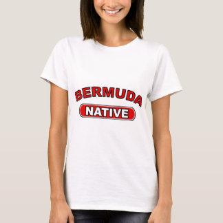 Bermuda Native T-Shirt