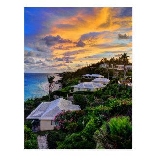 Bermuda shorts - Warwick - Surfing Side Beach Club