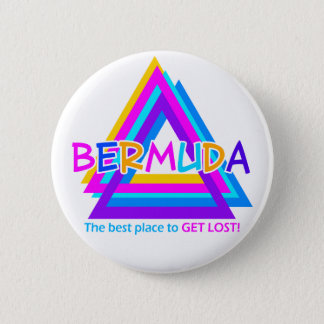 BERMUDA TRIANGLE button