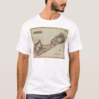 Bermudas T-Shirt
