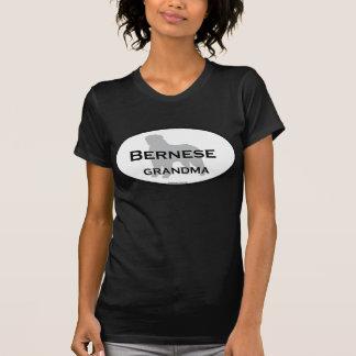 Bernese Grandma T-Shirt