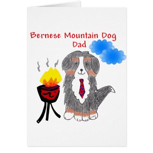 Bernese Mountain Dog Gifts Uk