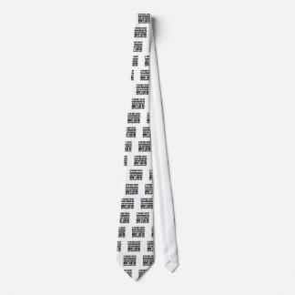 Bernese Mountain  Dog Designs Tie