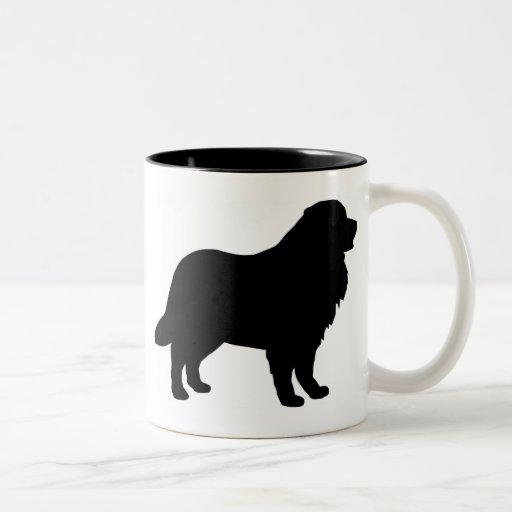 Bernese Mountain Dog Gear Mugs