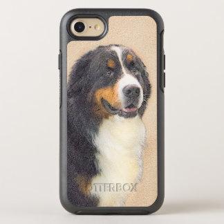 Bernese Mountain Dog OtterBox Symmetry iPhone 8/7 Case