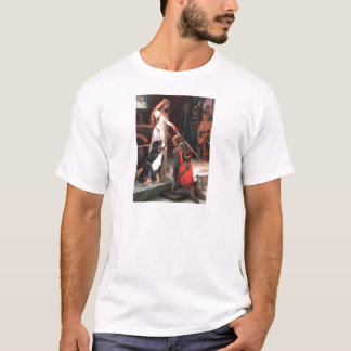 Bernese - The Accolade T-Shirt