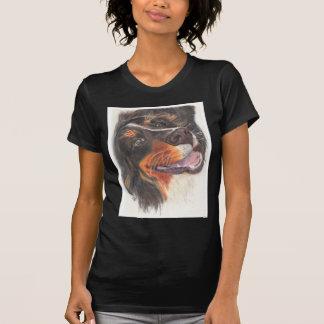 Bernese Shirt