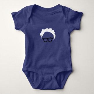 Bernie 2020 Apparel Baby Bodysuit