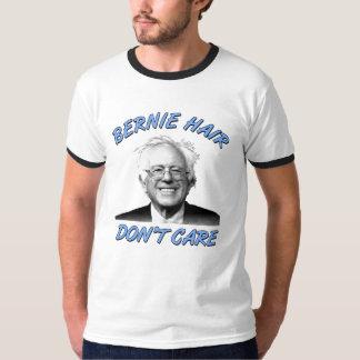 Bernie Hair Don't Care | Bernie Sanders Shirt