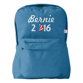 Bernie Sanders 2016 Backpack