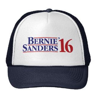 Bernie Sanders 2016 Cap