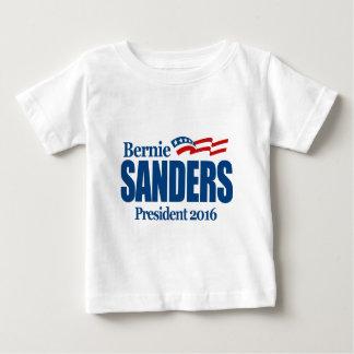 Bernie Sanders 2016 Tshirts