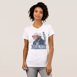Bernie Sanders 2020 Election Support Tshirt