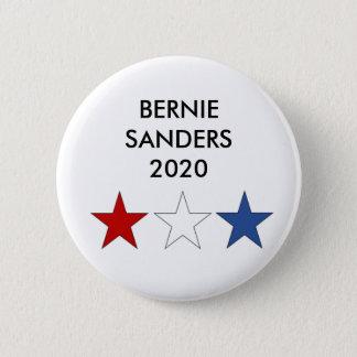 BERNIE SANDERS 2020 Presidential Button