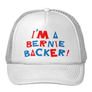 Bernie Sanders Cap