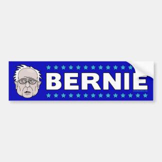 Bernie Sanders for President Bumper Sticker
