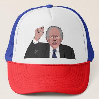 Bernie Sanders Hat 2