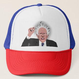 Bernie Sanders Hat 3